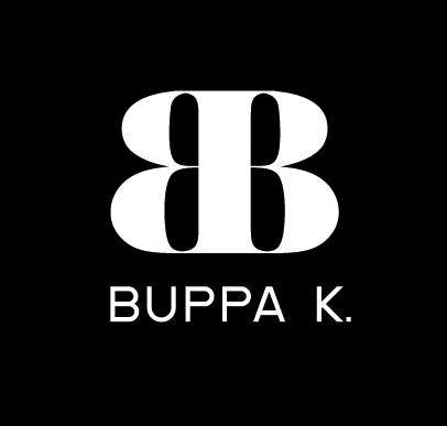 BUPPA K.